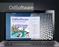 OdSoftware - Un programma AD HOC per le imprese che operano su commessa